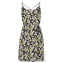 Buy Oasis Meadow Camisole Dress, Multi Online at johnlewis.com