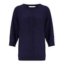 Buy John Lewis Capsule Collection Batwing Jumper Online at johnlewis.com