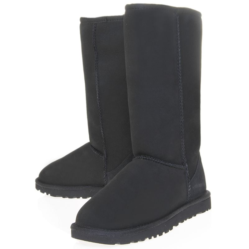 Buy tall boots online