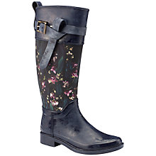 Buy Ted Baker Hampto Wellington Boots Online at johnlewis.com
