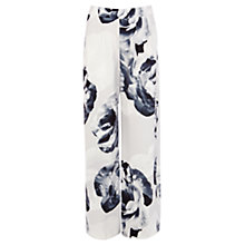 Buy Coast Sassari Trousers, Multi Online at johnlewis.com