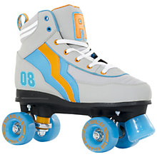 Buy Rio Roller Varsity Skates Online at johnlewis.com