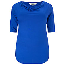 Buy Studio 8 Camilla Cowl Neck Top Online at johnlewis.com