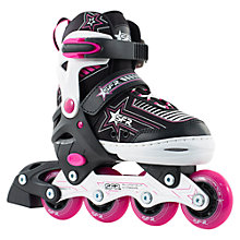 Buy SFR Children's Pulsar Inline Skates Online at johnlewis.com