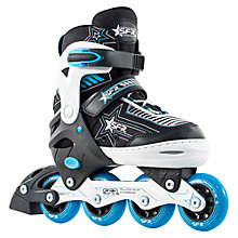 Buy SFR Children's New Vortex Inline Skates Online at johnlewis.com