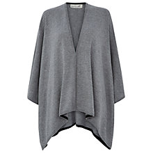 Buy Damsel in a dress Scoop Cover Up Online at johnlewis.com