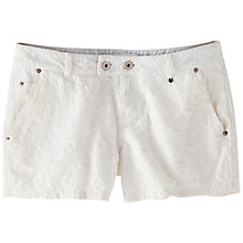 Buy Wrap London Esther Shorts Online at johnlewis.com