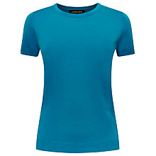 Buy Jaeger Gostwyck Top Online at johnlewis.com
