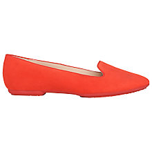 Buy L.K. Bennett Amy Loafers Online at johnlewis.com