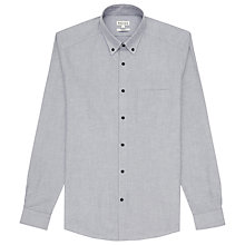 Buy Reiss Aintree Oxford Shirt Online at johnlewis.com