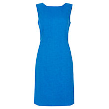 Buy Fenn Wright Manson Skylar Dress, Blue Online at johnlewis.com