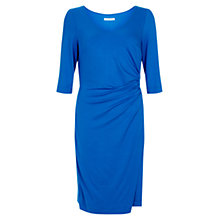 Buy Fenn Wright Manson Scarlett Dress, Blue Online at johnlewis.com