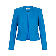 Buy Fenn Wright Manson Willow Jacket Online at johnlewis.com
