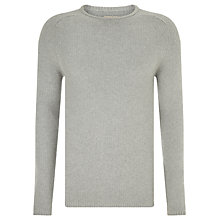 Buy Selected Homme Vince Bub Jumper Online at johnlewis.com
