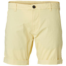 Buy Selected Homme Paris Shorts Online at johnlewis.com