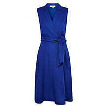 Buy Hobbs Elodie Dress Online at johnlewis.com