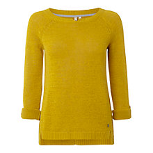 Buy White Stuff Little Tulip Jumper Online at johnlewis.com