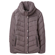 Buy Joules Holthorpe Padded Jacket Online at johnlewis.com