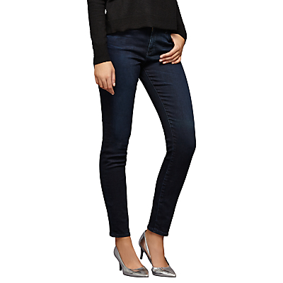 AG The Prima Skinny Jean, Jetsetter