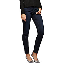 Buy AG The Prima Skinny Jean, Jetsetter Online at johnlewis.com
