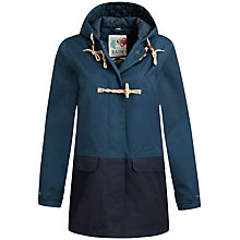 Buy Seasalt RAIN® Collection Bowline Waterproof Jacket Online at johnlewis.com