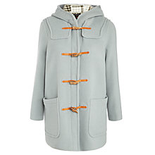 Buy Gloverall Classic Duffle Coat Online at johnlewis.com