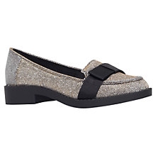 Buy Carvela Mason Slip On Loafers Online at johnlewis.com