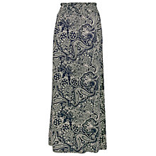 Buy Fat Face Jade Skirt Online at johnlewis.com