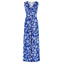 Buy Windsmoor Flower Dress Online at johnlewis.com