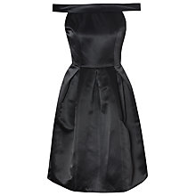 Buy True Decadence Bardot Prom Dress Online at johnlewis.com
