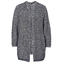 Buy Betty Barclay Long Batwing Cardigan Online at johnlewis.com