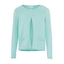 Buy John Lewis Girls' Cardigan Online at johnlewis.com