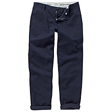 Buy Fat Face Carpenter Trousers Online at johnlewis.com
