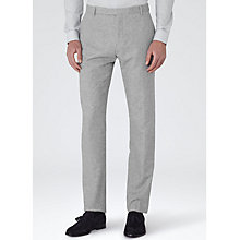 Buy Reiss Barnaby Modern Fit Suit Trousers Online at johnlewis.com