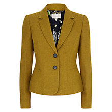 Buy Hobbs Maitilde Jacket Online at johnlewis.com