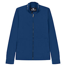 Buy Aquascutum Argill Harrington Jacket Online at johnlewis.com