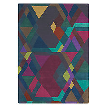 Buy Ted Baker Mosaic Rug Online at johnlewis.com