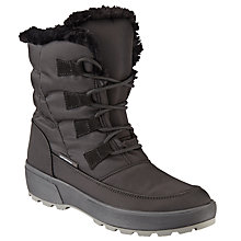 Buy John Lewis Antartica Snow Boots Online at johnlewis.com
