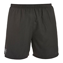 Buy Canterbury of New Zealand Vapodri Woven Shorts Online at johnlewis.com