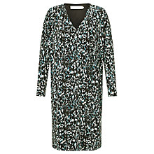 Buy John Lewis Capsule Collection Esther Print Dress, Multi Online at johnlewis.com