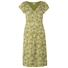 Buy White Stuff Geo Butterfly Dress Online at johnlewis.com