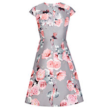 Buy Coast Sarah-Jane Print Dress, Multi Online at johnlewis.com