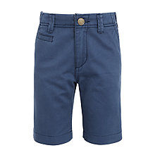 Buy John Lewis Boys' Chino Shorts Online at johnlewis.com