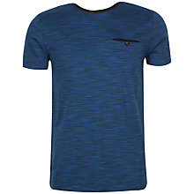 Buy Ted Baker Shrimpo Crew Neck T-Shirt Online at johnlewis.com