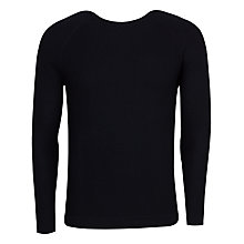 Buy Ted Baker Firsty Wool Rich Textured Jumper Online at johnlewis.com