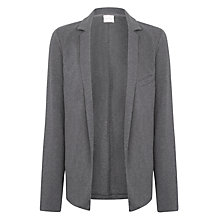 Buy American Vintage Patherson Blazer Online at johnlewis.com