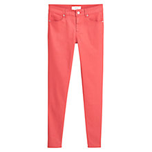 Buy Mango Skinny Belle Jeans Online at johnlewis.com