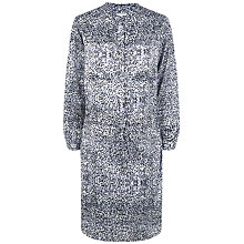 Buy Damsel in a dress Osaka Print Dress, Multi Online at johnlewis.com