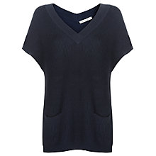 Buy Fenn Wright Manson Pippa Tank Top Online at johnlewis.com
