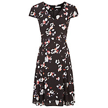 Buy Fenn Wright Manson Lana Dress, Multi Online at johnlewis.com